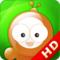 PPS影音HD 2.5.4
