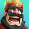 皇室战争 2.3.1