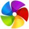 360手机浏览器 8.2