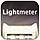 测光表LightMeter截图