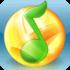 手机QQ音乐 Symbian^3