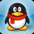 手机QQ2012 Java通用版