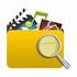 Aico文件管理器 1.1.3