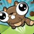 小松鼠吃坚果 2.1.6