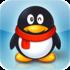 手机QQ2009通用版 Java