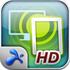 Splashtop远程桌面高清版