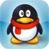 手机QQ 1.0.5[BlackBerry]