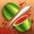 水果忍者免费版 2.6.5