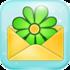 Youni短信 4.8.6.1