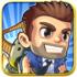疯狂喷气机Jetpack Joyride 1.7.5