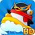 QQ游戏大厅HD 1.4
