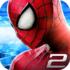 超凡蜘蛛侠2游戏 1.2.0