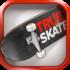 真实滑板True Skate 1.3.17