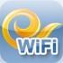 天翼宽带wifi客户端