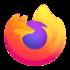 Firefox»ðºüžgÓ[Æ÷