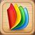iReader阅读器