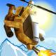 武装直升机 Combat Helicopter2 4.5.0.54