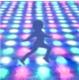 跳舞毯 4.5.0.54