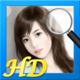新美女找茬 4.5.0.54