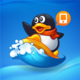 手机QQ游戏大厅 1.5