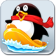 手机QQ游戏大厅 4.5.0.54