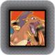 口袋怪兽火红 4.5.0.54