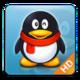 QQ HD 2.1