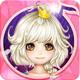 恋舞OL 4.5.0.54