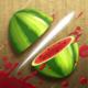 水果忍者 4.5.0.54