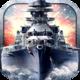 巅峰战舰 4.5.0.54