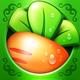 保卫萝卜 4.5.0.54
