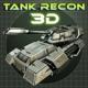 侦察坦克(Tank Recon 3D) 4.5.0.54