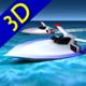 3D竞渡 4.5.0.54