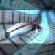 隧道飞车 Space Tube 4.5.0.54