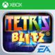 俄罗斯方块Tetris Blitz