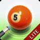 3D桌球 4.5.0.54