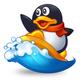 手机QQ游戏 4.5.0.54