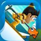 滑雪大冒险 4.5.0.54