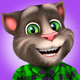 会语言的汤姆猫2