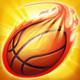 头顶篮球Head Basketball